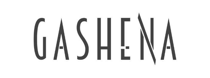 Gashena
